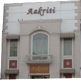 Akriti Furnishers