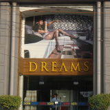 Dreams Furnishings