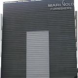 Mari Gold